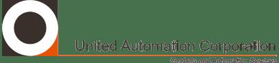 United Automation Corp Logo